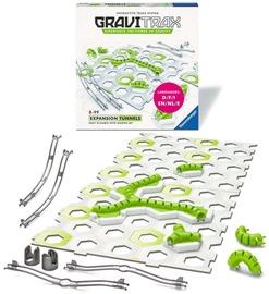 Ravensburger GraviTrax Tunnel Pack Expansion Set