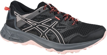 Asics Gel-Sonoma 5 Shoes 1012A568-001 Black/Pink 37