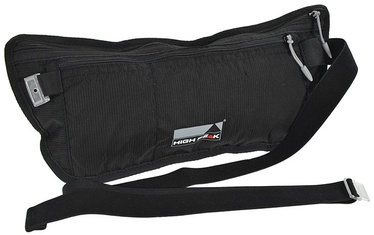 High Peak Napoli Undercover Money Belt L 32074