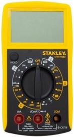 Stanley 77364 Multi-Meter