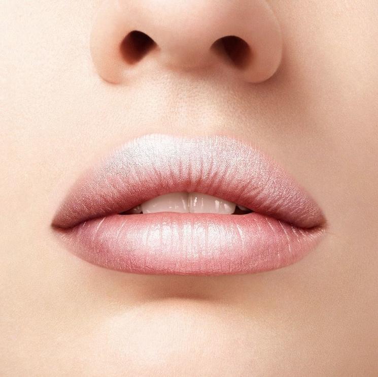 Guerlain Rouge G de Guerlain Lipstick 3.5g 999