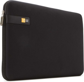 "Case Logic Laptop Sleeve 17""-17.3"" Black"