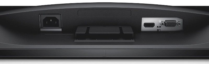 """Monitorius Dell SE2416H, 23.8"""", 6 ms"""