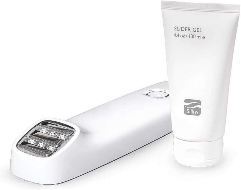 Silk'n FaceTite Velvet Anti-Aging Device