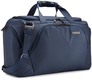Thule Crossover 2 Duffel Dress Blue