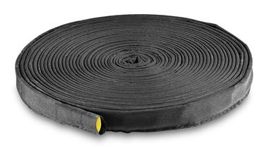 Drėkinimo žarna Karcher 2.645-228.0, ø12.5 mm, 25 m