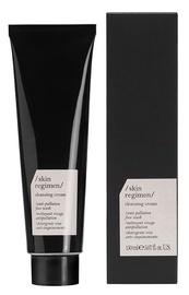 Sejas krēms Comfort Zone Skin Regimen Cleansing Cream, 150 ml