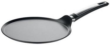 Tescoma I-premium Stone Pancake Pan 26cm