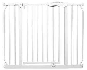 Lionelo Baby Gate Truus 51495