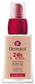 Dermacol 24h Control Make Up 30ml 01