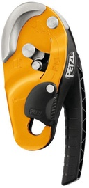 Petzl Self-Braking Descender RIG