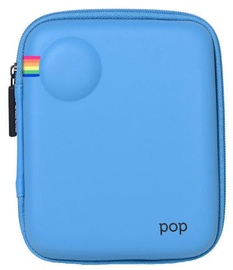 Polaroid EVA Case For Polaroid POP Camera Blue