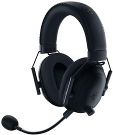 Razer BlackShark V2 Pro Over-Ear Wireless Gaming Headset Black