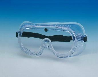 Apsauginiai akiniai GF-501