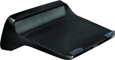 Fellowes I-Spire Series™ Laptop Lift Black