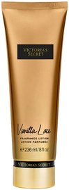 Victoria's Secret Vanilla Lace 236ml Fragrance Lotion