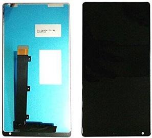 Xiaomi Mi Mix Black LCD Screen