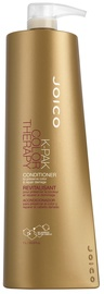 Joico K Pak Color Therapy Conditioner 1000ml