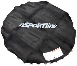 inSPORTline Trampoline Mat 122cm