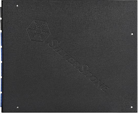 Silverstone Strider 1500W SST-ST1500-TI