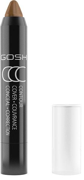 Gosh CCC Stick 4.4g 06