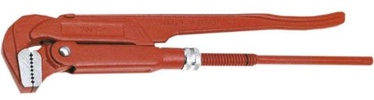 Proline Pipe Wrench Nr.1 90°