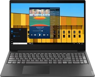Lenovo IdeaPad S145-15IIL 81W80071PB PL