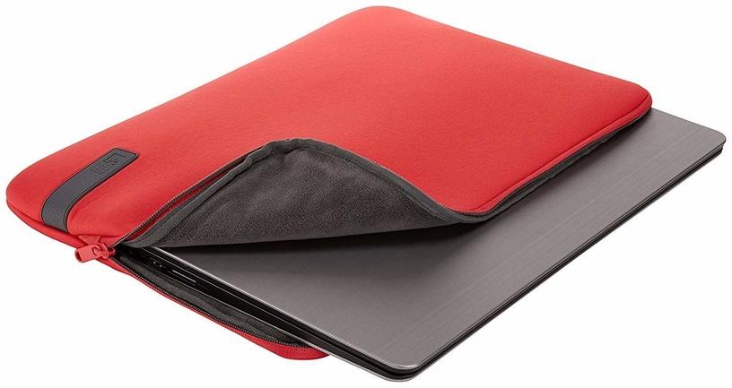 Case Logic Reflect 14 Laptop Sleeve PopRock 3203960