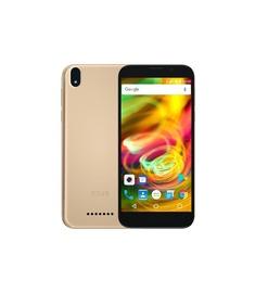 Mobilusis telefonas Nous Optimum NS5008, 8 GB, DS