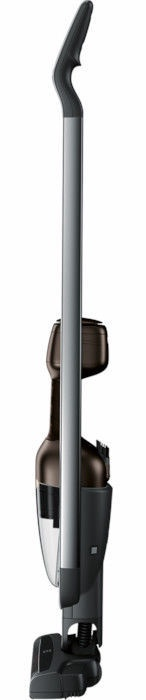 Dulkių siurblys-šluota Electrolux Pure Q9 PQ91-50MB