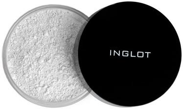 Inglot Mattifying System 3S Loose Powder 2.5g 31