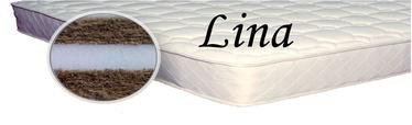 Matracis SPS+ Lina, 120x200x7 cm