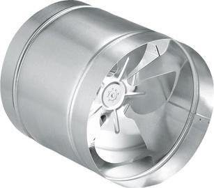Ventilaator Dospel, 250 mm, WB 600, m3/h