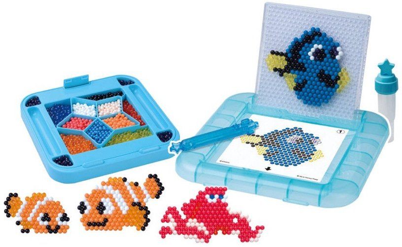 Epoch Aquabeads Finding Dory 30098
