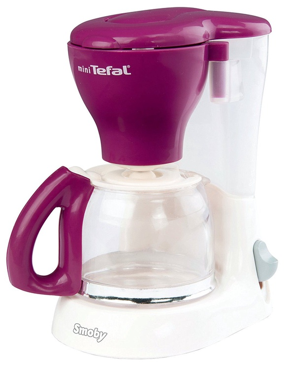 Smoby Tefal Coffee Express 310506