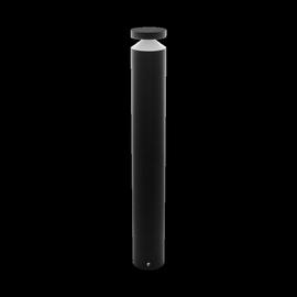 Pastatomasis šviestuvas Eglo Melzo 97304, 1 x 11W LED