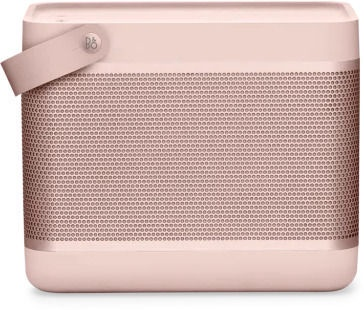 Belaidė kolonėlė Bang & Olufsen Beolit 17 Pink, 70 W