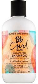 Šampūns Bumble & Bumble BB Curl Care, 250 ml