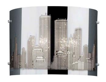 """GAISMEKLIS """"CITY"""" 208400106 (TRIO)"""