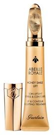 Guerlain Abeille Royale Honey Smile Lift Lip & Contour Sculpting Care 15ml