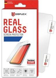 Displex 2D Screen Protector For Samsung Galaxy S10 Lite