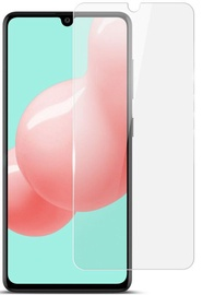 Evelatus Clear Glass Screen Protector For Samsung Galaxy A41