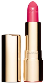 Clarins Joli Rouge Lipstick 3.5g 749