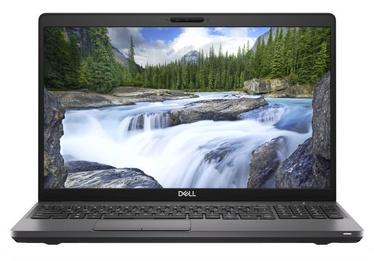 Dell Latitude 5501 Black N002L550115EMEA_3