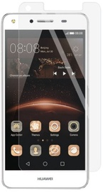 Forever Tempered Glass Extreeme Shock Screen Protector For Huawei Ascend Y5 II