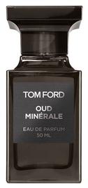 Tom Ford Oud Minerale 50ml EDP Unisex