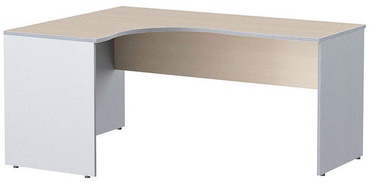 Skyland Desk Imago СА-4L Maple/Metallic
