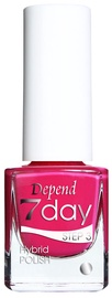 Depend 7day 5ml 7038