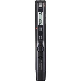 Diktofonas Olympus VP-10, 4 GB