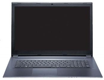 Nešiojamas kompiuteris Dream Machines G1050-17PL31